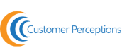 Customer Perceptions - Mystery Shopping and Customer Service Consultants logo